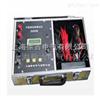 JD2505B变压器直流电阻测试仪