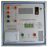 YD-6105D多功能直阻消磁一体测试仪
