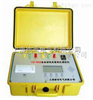 YD-6628全自动变压器变比测试仪