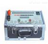 YD-Z6201E智能型回路电阻测试仪