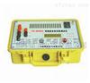 YD-Z6102A智能型直流电阻测试仪
