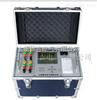 SR3310S变压器直流电阻测试仪