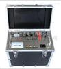SR3320变压器直流电阻测试仪