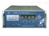 3628D全自动变比测试仪