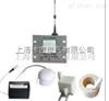 HSWC-125无线测温系统