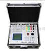 HSDR-50变压器低电压短路阻抗测试仪