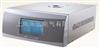 DSC-200L差示扫描量热仪厂家