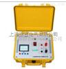 YCR9910C直流电阻测试仪