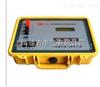 HB5893变压器直流电阻测试仪