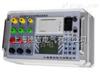 XW-8001型变压器低电压短路阻抗测试仪
