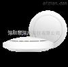 SF-2450XD武汉无线网桥厂家 室内无线wifi覆盖 wifi无线监控 校园无线覆盖