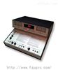 静电衰减测试仪/静电衰减性能测试仪