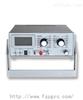 表面点对点电阻测试仪/点对点电阻测试仪