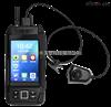 SF-1012P-AD手持4G无线传输设备,4G单兵应急指挥终端,HDMI高清无线监控系统
