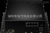 移动视频COFDM非可视移动传输车载传输无线监控系统