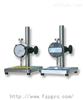 数字式织物厚度仪/塑料薄膜厚度测量仪