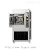 SUGA 耐用老化试验机/碳弧老化测试仪