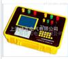 SXSM500A变压器损耗参数测试仪