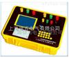 SXSM502A变压器损耗线路参数综合测试仪