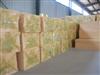 屋顶酚醛保温板,酚醛保温板每方价格
