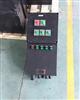 BXM8050-4K防爆防腐照明配电箱
