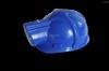 智能4G头盔 建筑工地头盔