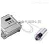 CT P7塑料专用红外测温仪
