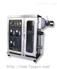 塑料烟密度测试仪/建材烟密度测试仪