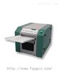 纤维杂质分析仪/纤维杂质测定仪
