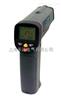 MX4红外测温仪