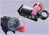 BL2MR1SBSF/YH003系列防爆型红外测温仪