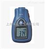 IR-77L非接触式红外线测温仪