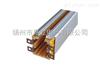 铝合金四级滑触线总经销/多级管式滑触线