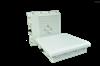 SF-5040G300Mbps无线网桥