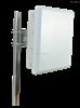 SF-5040G5.8G数字网桥,5km数字无线监控方案,校园无线传输系统,抗干扰无线网桥