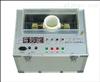 MDYSQ-A绝缘油介电强度测试仪