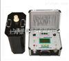 VLF-60/1.1超低频高压发生