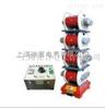 DLBX-C CVT校验专用谐振升压装置