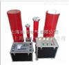 DLBX变频串联谐振耐压试验装置