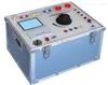 永利会员登录网址_MDHGC变频型互感器测试仪
