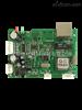 高速路广播IP广播音频芯片组SV-2401
