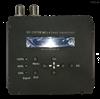 SF-9001R-CZCOFDM手持无线接收机 标清无线传输设备 单兵设备无线监控