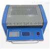 MYTJ3321型绝缘油介质损耗及电阻率测试仪