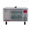 MS-500PZ配电网电容电流测试仪