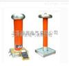 FRC系列交直流数字高压分压器