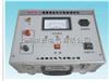 DHFD-T避雷器放电计数器测试仪
