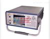 DGDY-H单相程控精密测试电源