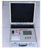 MY4004全自动电容电流测试仪
