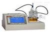 KDWS-809A微量水分测定仪