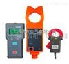 KDCT-9500高压CT变比测试仪